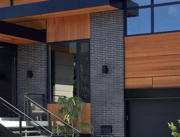 У «Атлант плюс»  назвали головні переваги алюмінієвих вікон