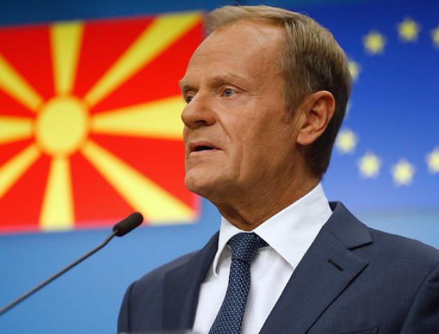 ЄС не скасовуватиме санкції щодо Росії