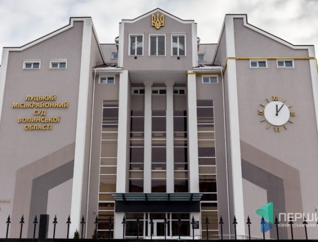 «Скептики не помітили доступності суду для простих людей», - суддя Анатолій Пахолюк