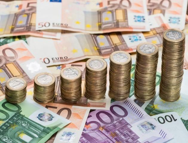 З початку року місцеві бюджети Волині поповнились на понад 3,5 мільярда
