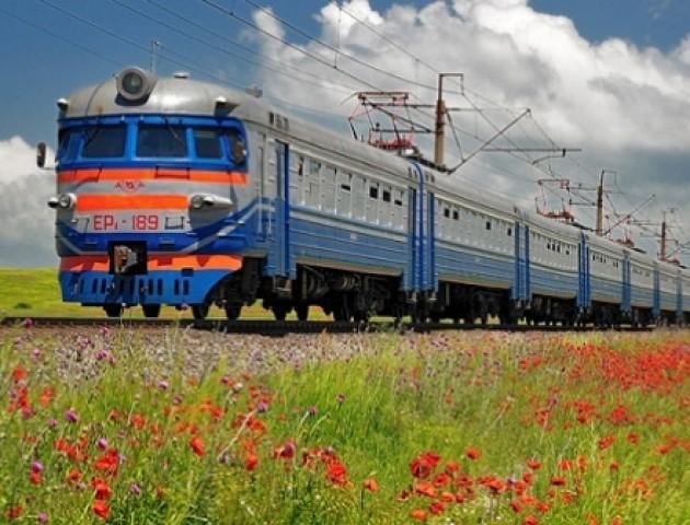 ПриватБанк кличе волинян подорожувати Україною