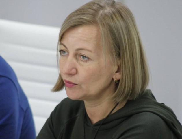 «14 жовтня – не привід дарувати хлопчикам подарунки», - психологиня Олена Звєрєва