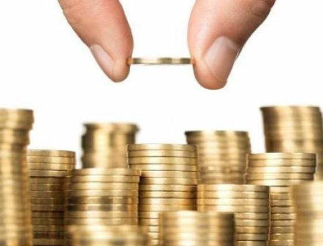У Луцьку виконавчий комітет затвердив проект бюджету міста на 2018 рік. ВІДЕО