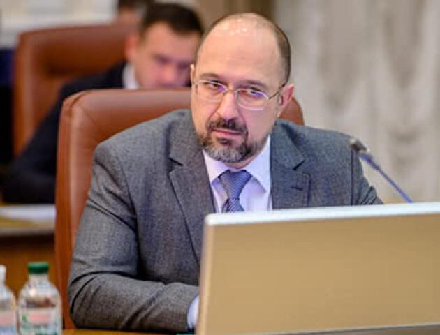 «З 219 працюватимуть лише 49». Україна закриває пункти пропуску на кордоні через коронавірус