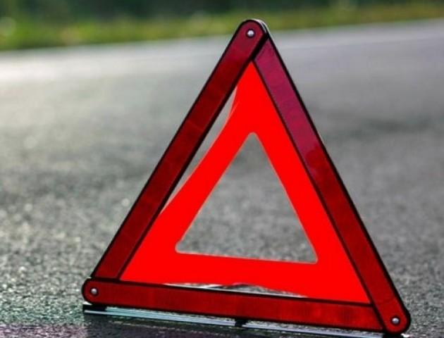 У аварії під Луцьком загинув 18-річний хлопець. ПОДРОБИЦІ