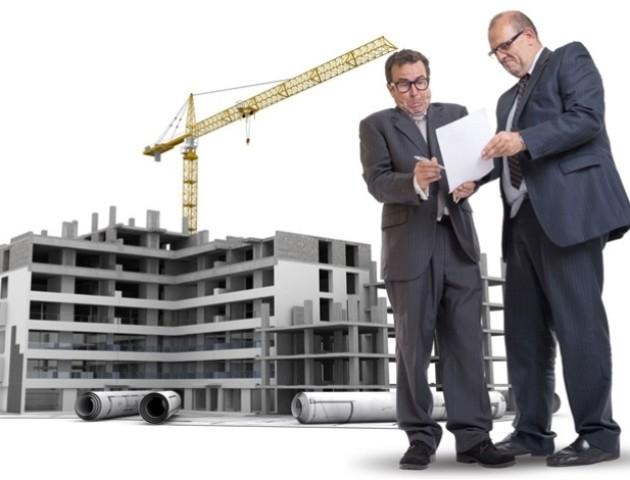 «Луцьксантехмонтаж» отримав 75 соток землі від облради в обмін на 40 квартир