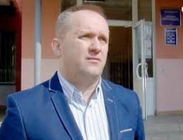 У Луцьку – новий начальник управління охорони здоров'я