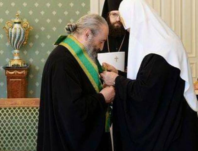В УПЦ КП заявили, що автокефалію дають не їм, а українському народу
