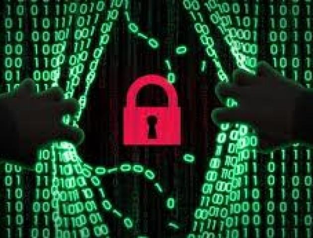 Україна завершує створення центрів реагування на кіберзагрози - віце-прем'єр