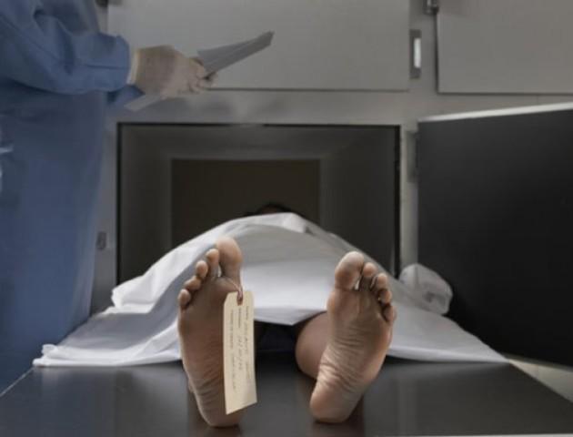 У Житомирі вагітну жінку вбило струмом