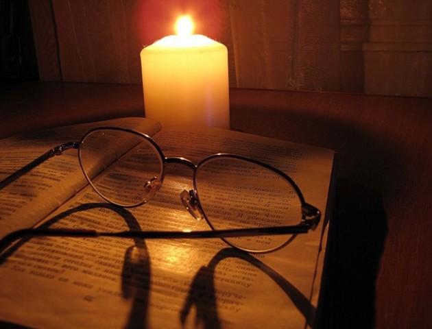 Графік відключення світла у Луцьку 30 серпня