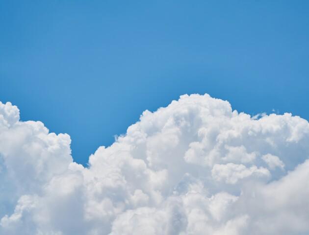 Луцьке повітря за рік стало чистішим - науковці