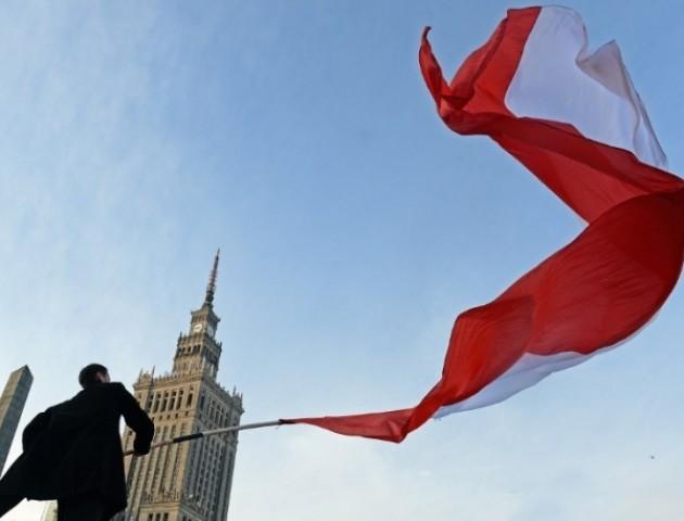У ЄС зробили гучну заяву про вихід Польщі