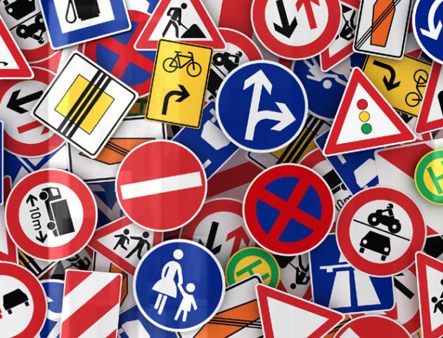 5 мобільних додатків для водіїв, які вирішать будь-яку ситуацію на дорозі