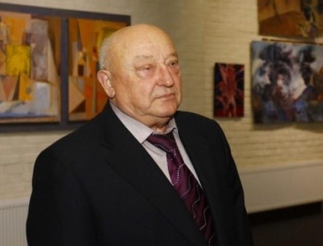 Вулиця Івана Корсака в Луцьку: петиція набрала необхідну кількість голосів