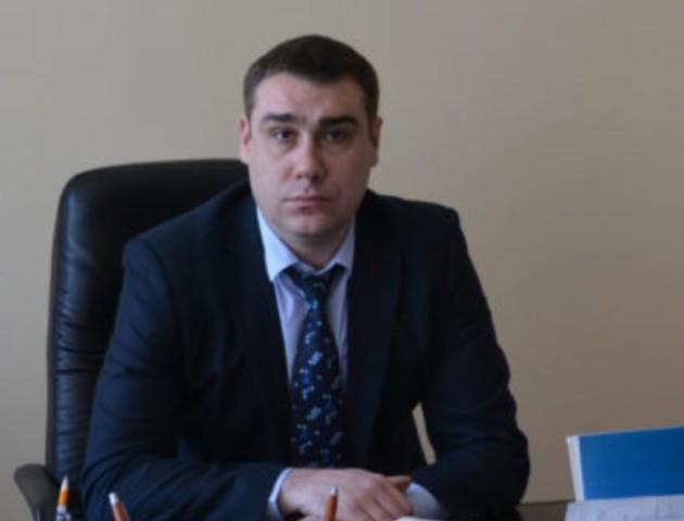 Хірург з Волині став заслуженим лікарем України