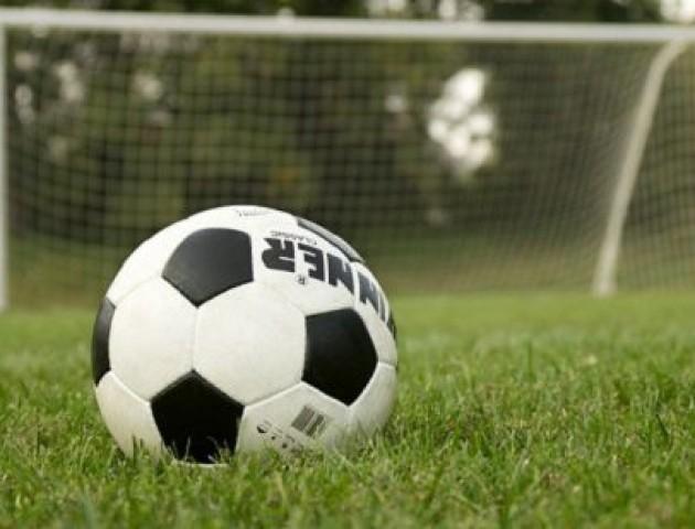 Договірні матчі в українському футболі: десятки обшуків та перші підозрювані