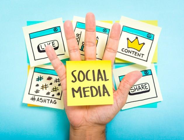 У Луцьку SMM-спеціалістка розкаже про користь соціальних мереж для бізнесу
