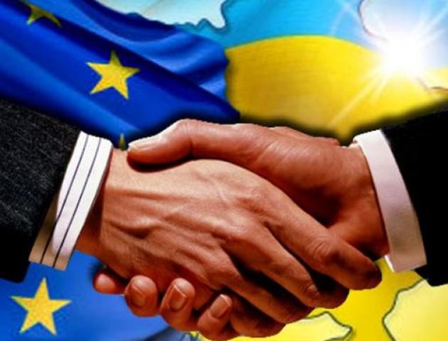 Преференції для вільної торгівлі в зоні діяльності Волинської митниці ДФС зросли за рік на 69%