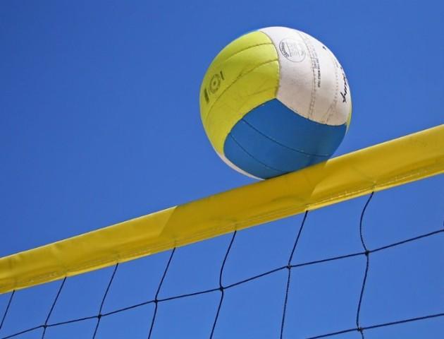 На Світязі чоловіки і жінки змагатимуться за першість у волейболі