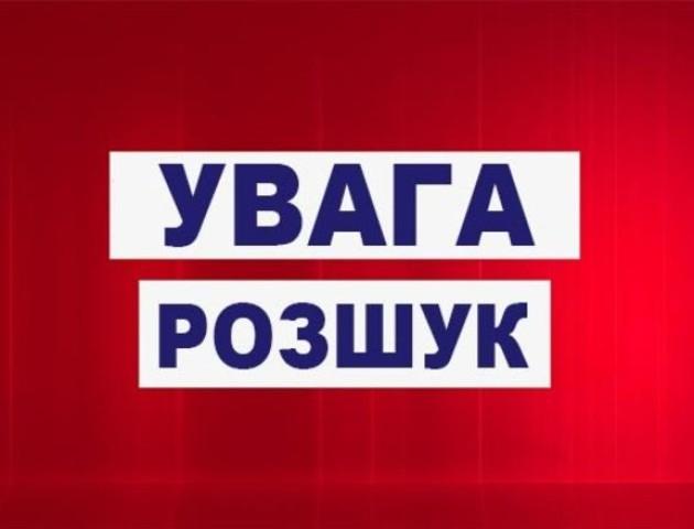 У Луцьку шукають очевидців аварії, бо водій, який визнав вину, передумав