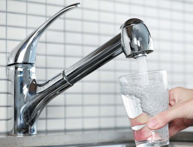 Лучанам більше не загрожує відключення води