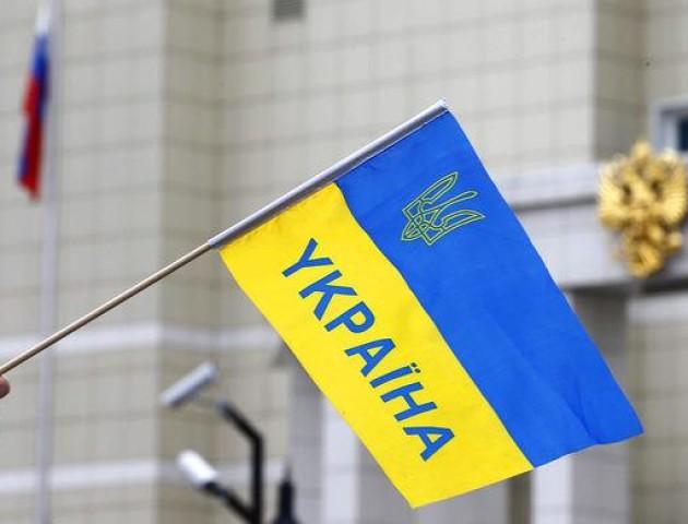 Волинські нардепи потрапили під санкції Росії