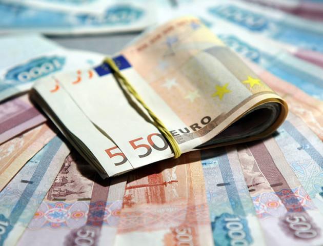 Курс валют на 18 вересня: євро зріс в ціні