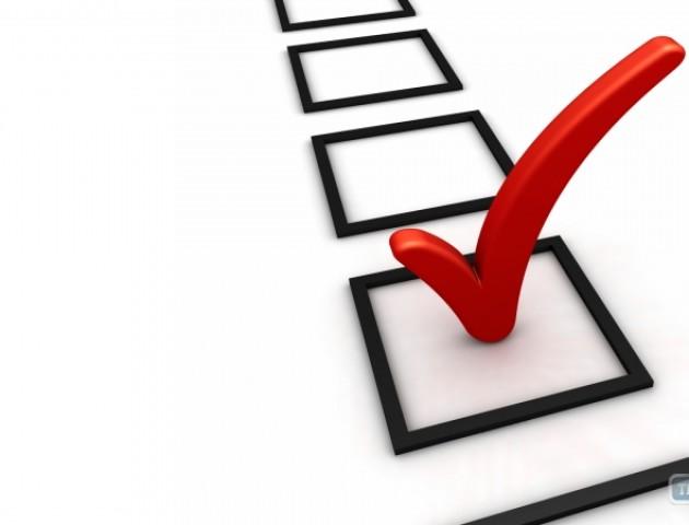 На виборах до ради Торчинської ОТГ «Батьківщина» здобула 12 депутатських мандатів