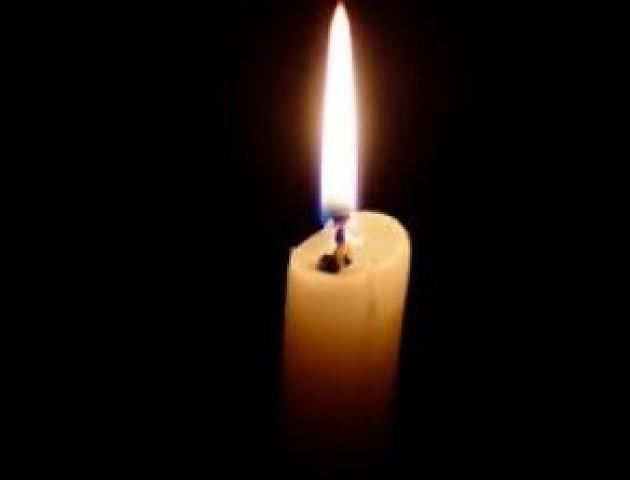 Коли прощатимуться із загиблим волинським журналістом Юрієм Яцюком