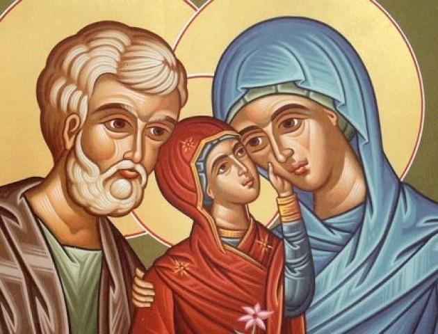 День Анни: прикмети та історія свята