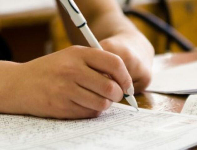 Формат проведення ЗНО можуть змінити, – міністр освіти