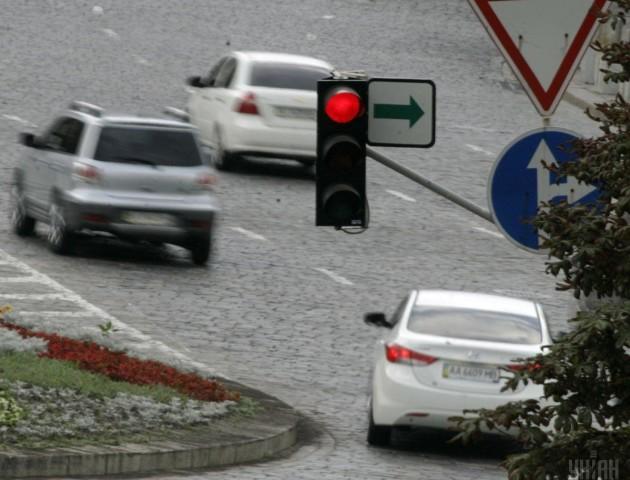 Уряд затвердив програму безпеки на дорогах до 2020 року
