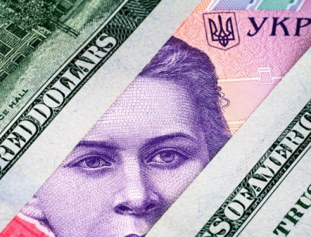 Курс валют на 27 червня: євро здало позиції