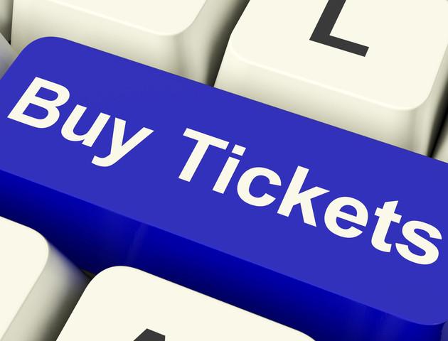 Попит зростає: на Волині може побільшати кас із продажу міжнародних квитків