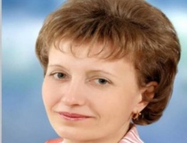 Шкільний скандал в Озері: директорка продовжить працювати з дітьми