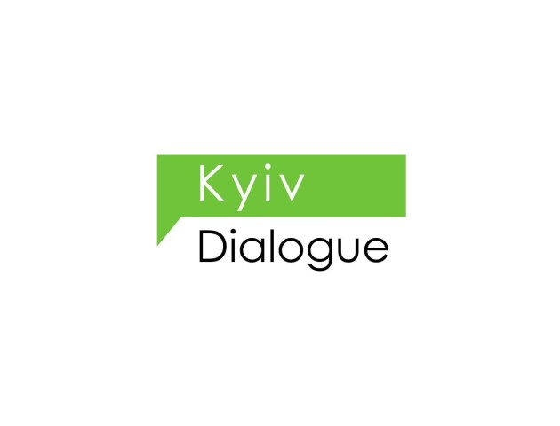 Представники  шістьох волинських громад візьмуть участь в українсько-німецькому проєкті