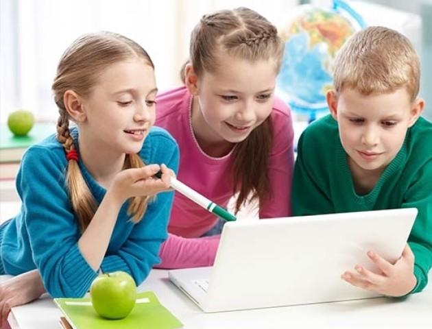 Плата за навчання: у міськраді планують нововведення для школярів без луцької прописки