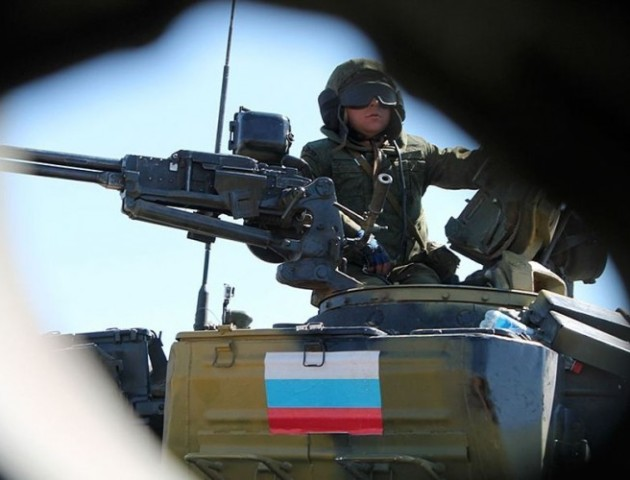 Стало відомо, скільки росіянам платять за вбивство українців