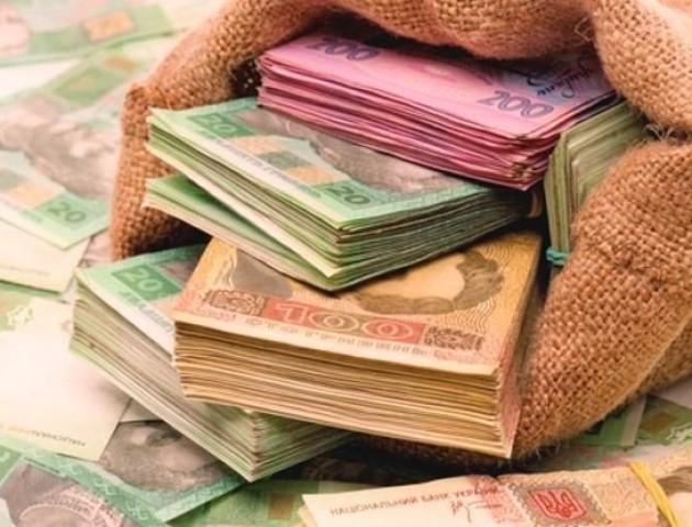 Луцьк отримає понад 255 мільйонів на освіту та близько 170 мільйонів на медицину з держбюджету