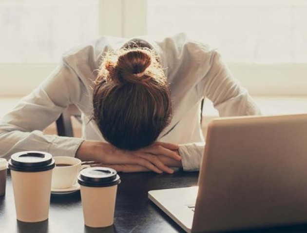 Вчені назвали причину, чому люди ненавидять понеділок