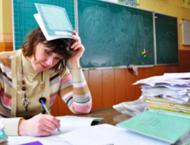 Відомо, чи платитимуть вчителям зарплати під час карантину