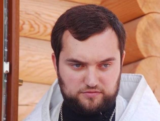 «Ми задихаємось» – речник УПЦ МП про скандал у Красноволі