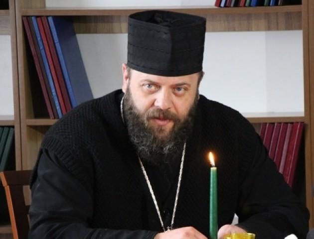 «Щоб не казали, що я за БПП чи Тимошенко, вибрав ляшківця», - Михаїл про делегатів на соборі