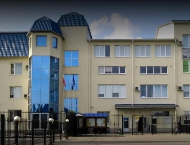 Польське консульство у Луцьку не працюватиме два дні