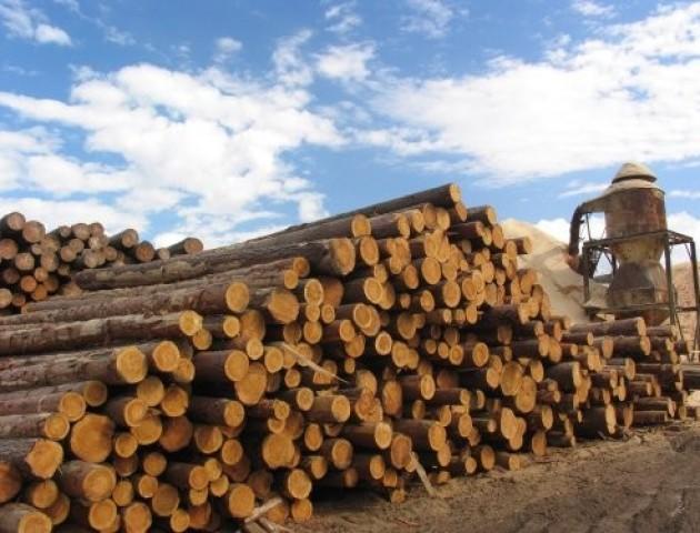 Луцьк реалізував продукції на 8,1 млрд гривень