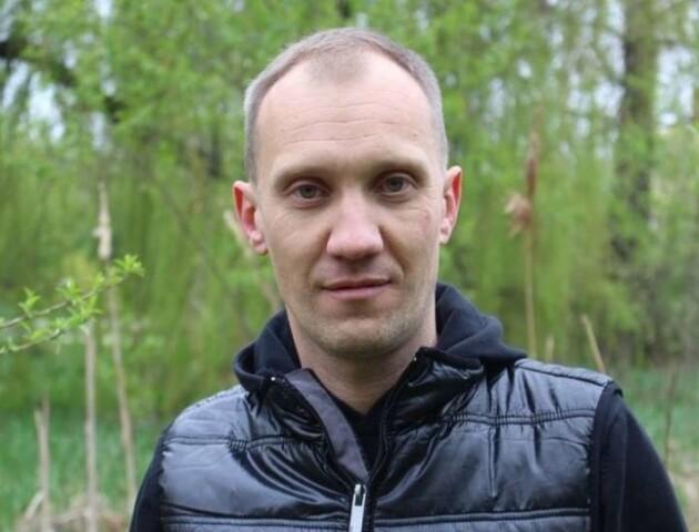 У списку «Слуги народу» - колишній квнщик з Луцька