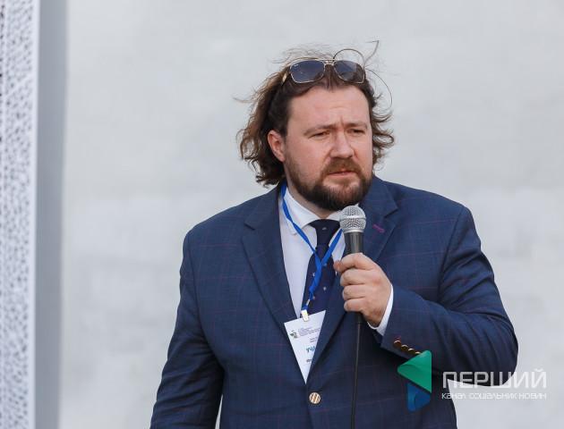 Архітектор Львова розповів про розвиток міста та розбудову інфраструктури