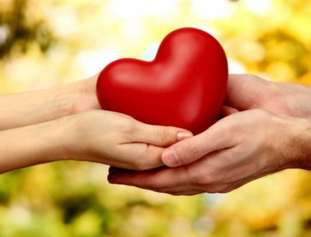 «Я хочу жити!» – онкохвора мама двох дітей з Луцька благає про допомогу