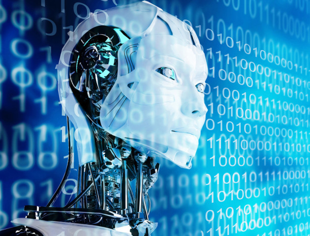 Штучний інтелект виграв у людини в тесті на розуміння прочитаного